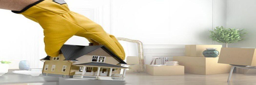 ركن الدمام تنظيف منازل تنظيف موكيت تنظيف سجاد تنظيف شركة خدمات تنظيف خزانات تسليك مجاري مكافحة حشر Moving Furniture Home Appliances Furniture Companies