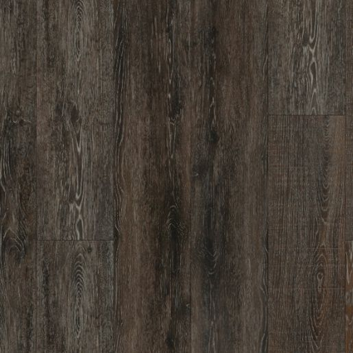 Luxury Vinyl COREtec Plus-Hudson Valley Oak 8mm x 7 1/8 x 48 20 mil Surface…