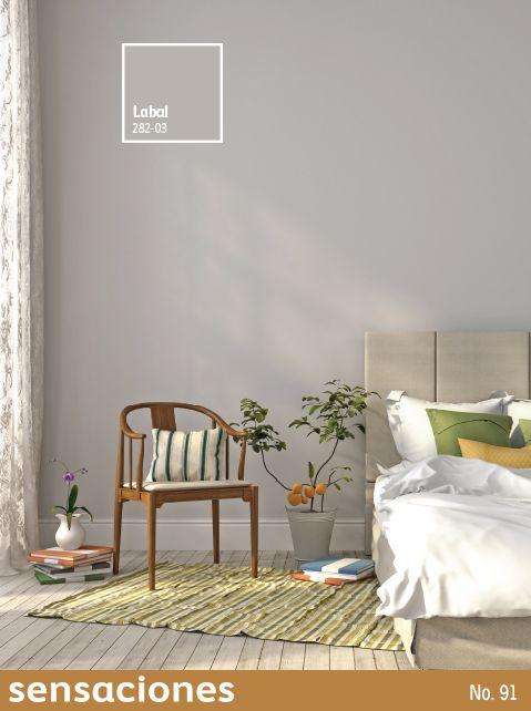 Descubre tu estilo y haz de tu habitaci n un lugar para - Disena tu habitacion online ...