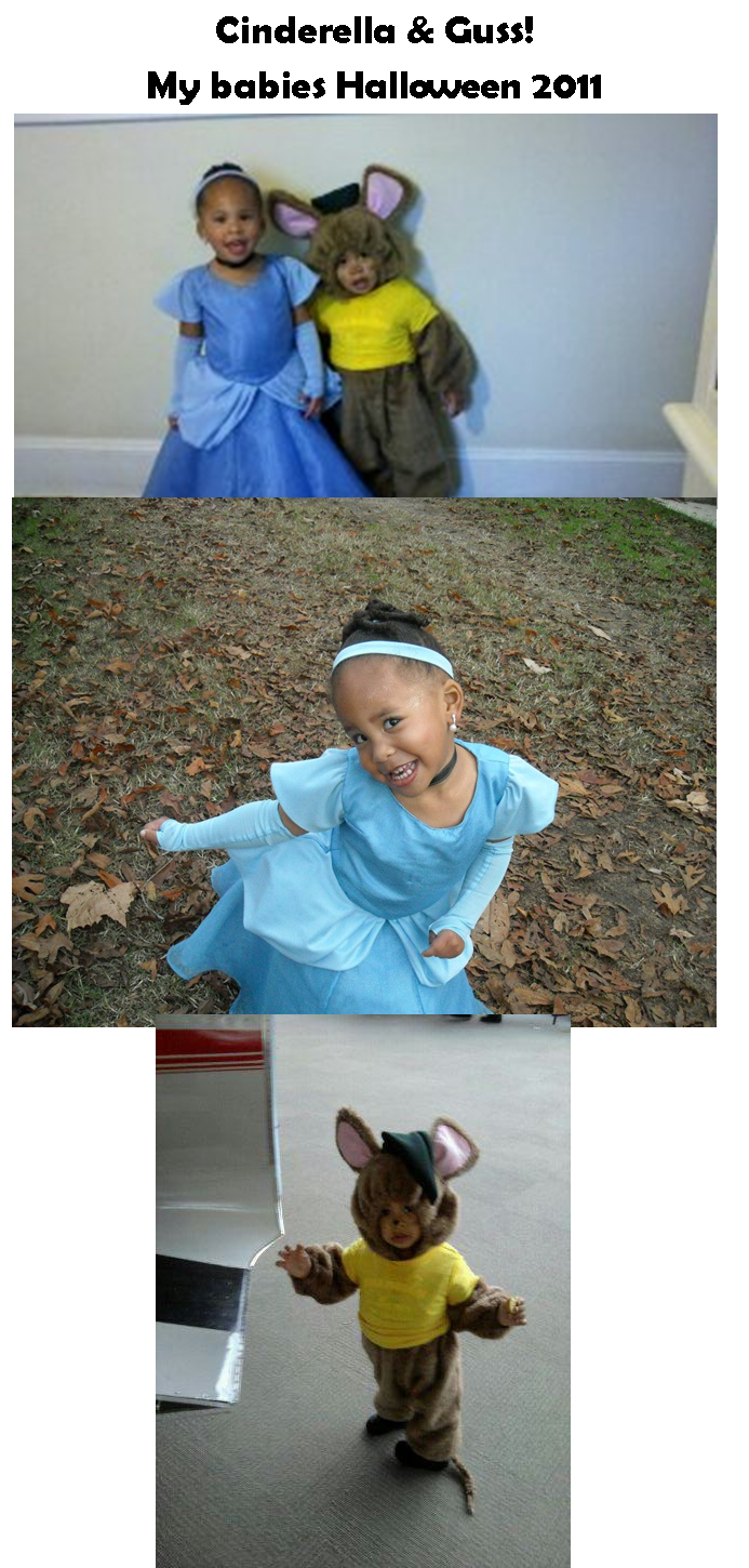 My Kids As Cinderella Guss Brother Sister Halloween Costume Ideas Sister Halloween Costumes Halloween Costumes For Girls Brother Sister Halloween