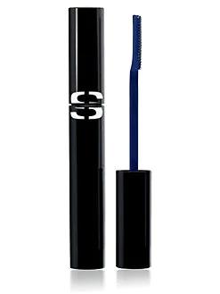 Photo of Eye Makeup: Eye Shadow, Mascara & Eyeliner | Saks.com