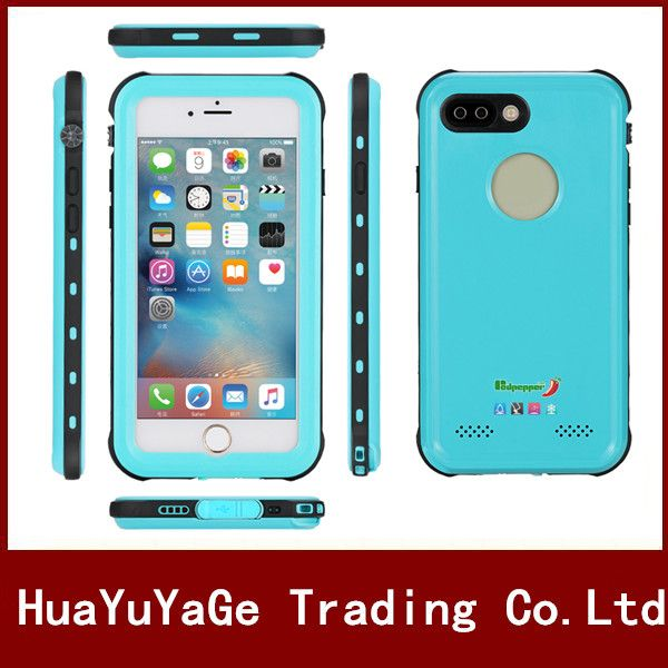 shockproof iphone 7 phone cases
