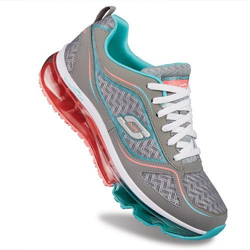 skechers air womens