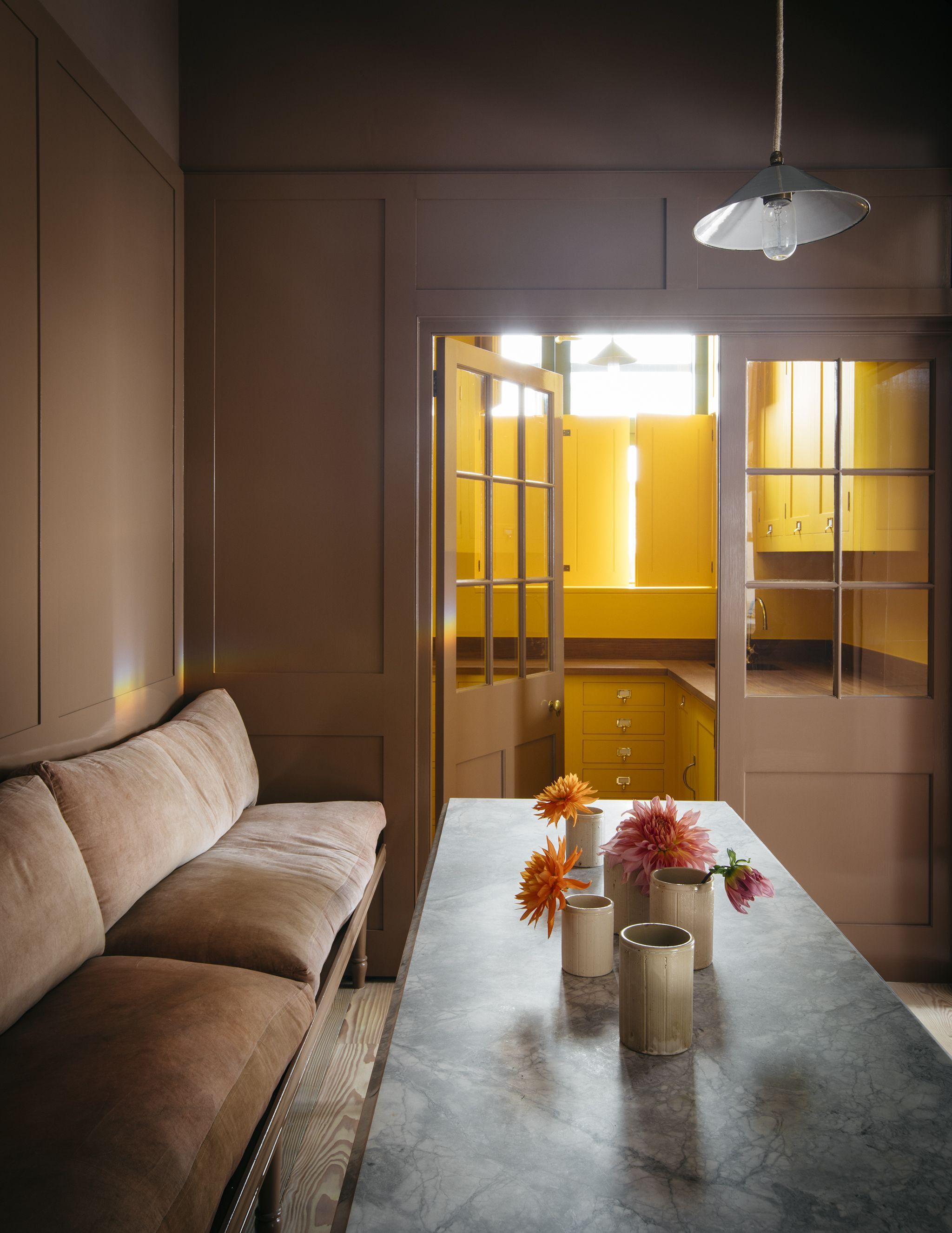 Pin by Belinda Bowring on Dutch Kitchen London Showroom