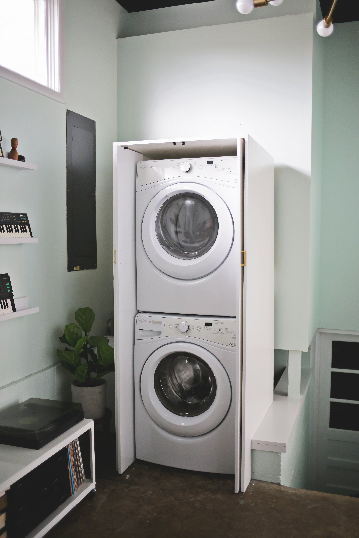 20++ Ikea washer dryer cabinet ideas   LivingRoomReference
