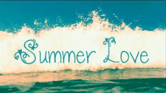 Summer Love Quotes Tumblr Summer Love Quotes Summer Of Love Love Quotes With Images
