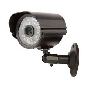 Hide Security Cameras In Your Front Yard Using These Expert Ideas And Tips Security Camera Hidden Home Security Systems Home Security