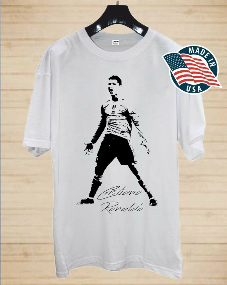 on sale d6380 f6ea5 New Cristiano Ronaldo Juventus Football the power of CR7 ...