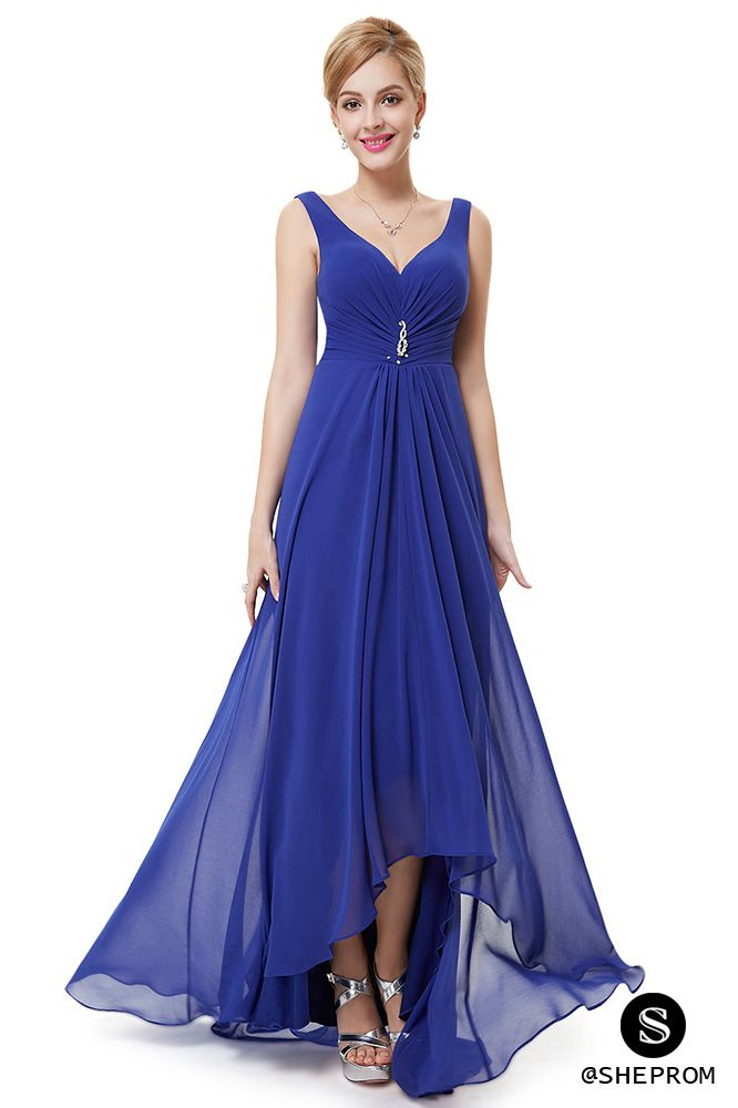 21 Best Tea Length Wedding Dresses   Tea length dresses