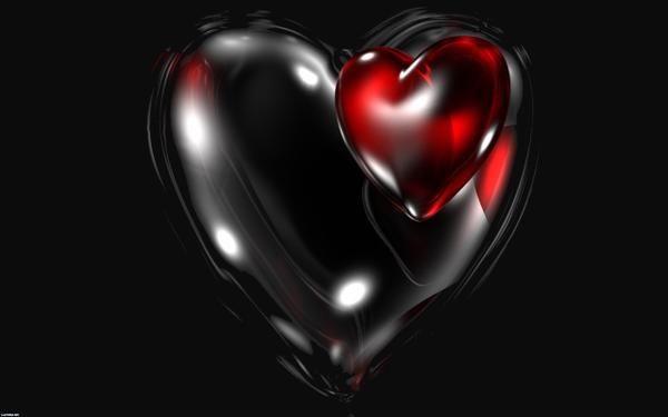 Reading Muscle Metal Head Broken Heart Drawings Heart Painting Broken Heart Art