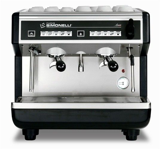 Coffee Machines For Sale