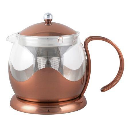 teapot wire ring wire center u2022 rh munippus pw
