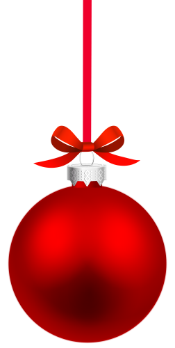 12+ Christmas ornaments clipart png information