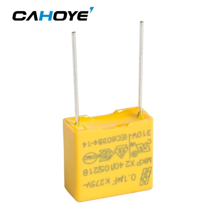 Capacitor A High Voltage Capacitor Bank Used For Power Factor Correction On A Power Transmission System Capacitor Capacitors Power Saver