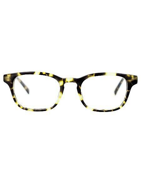 f5104b8a1b Eye spy  15 of the best optical glasses to snag this season ...