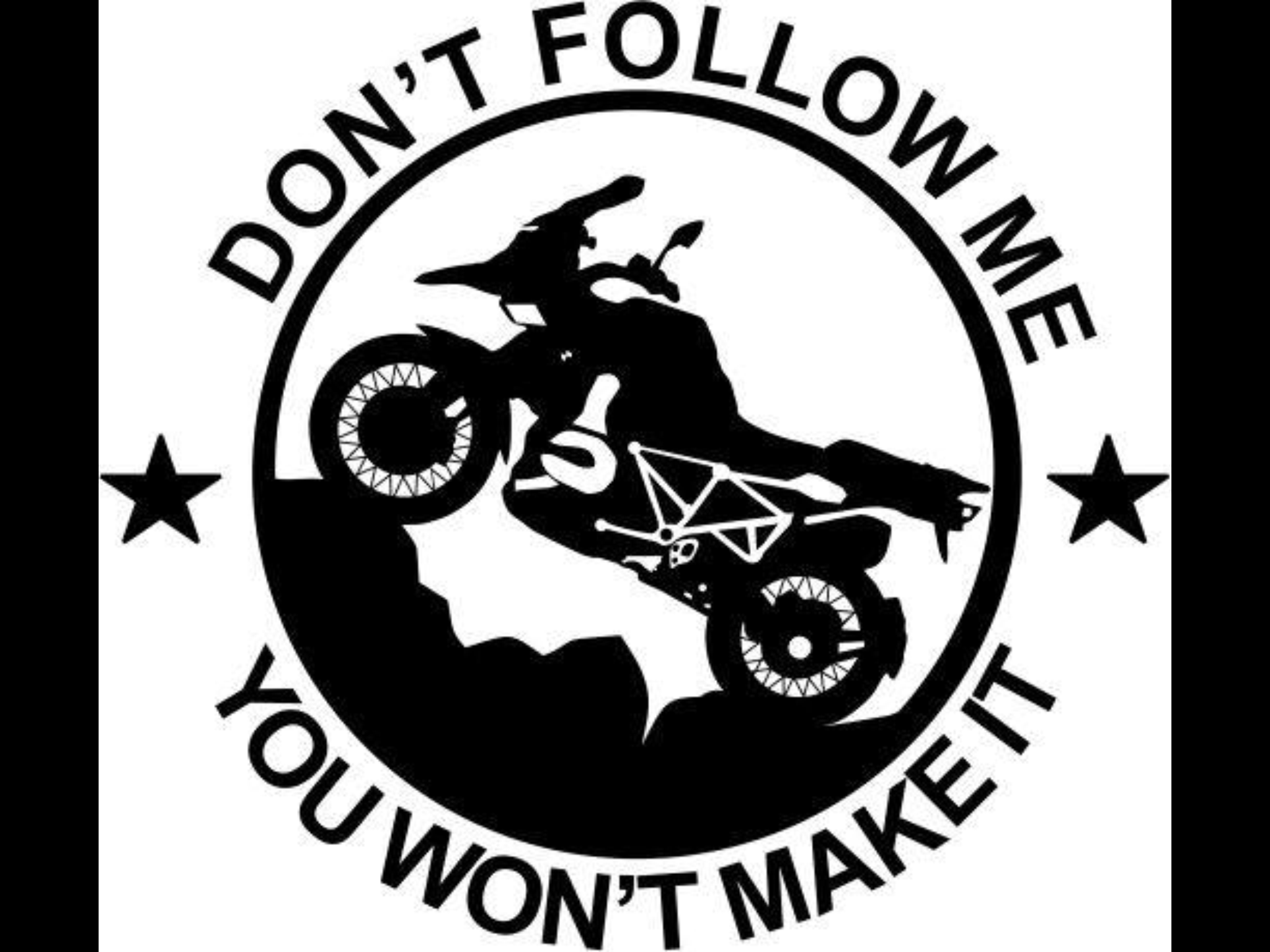 extreme gs rider decal motorbikes pinterest motorcycle BMW E46 extreme gs rider decal motorcycle decals motorcycle tattoos motorcycle humor motorcycle posters