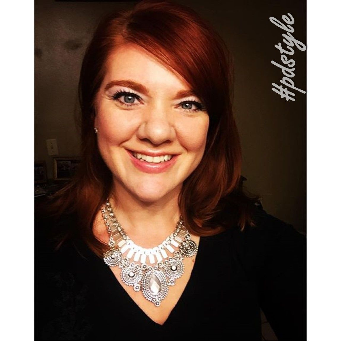{Nod to Mod} and {Victoria} necklaces  #pdcombo #premierdesigns