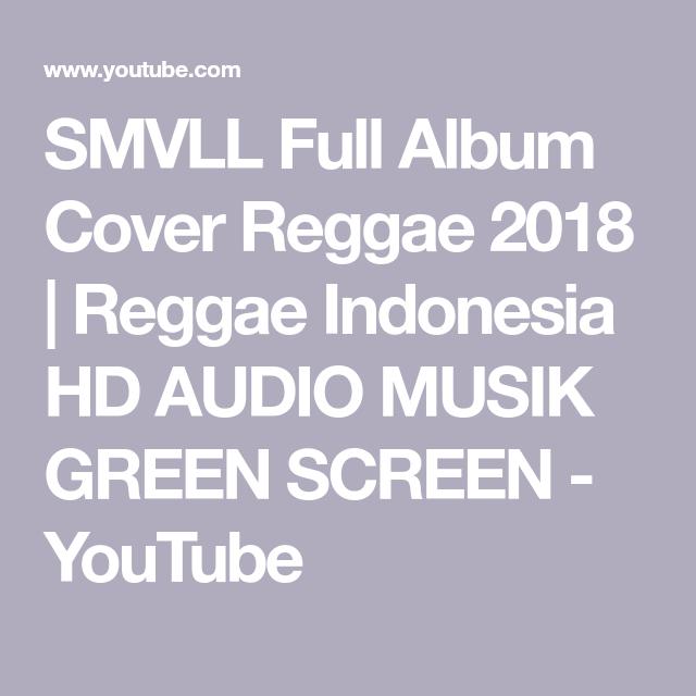 Smvll full album