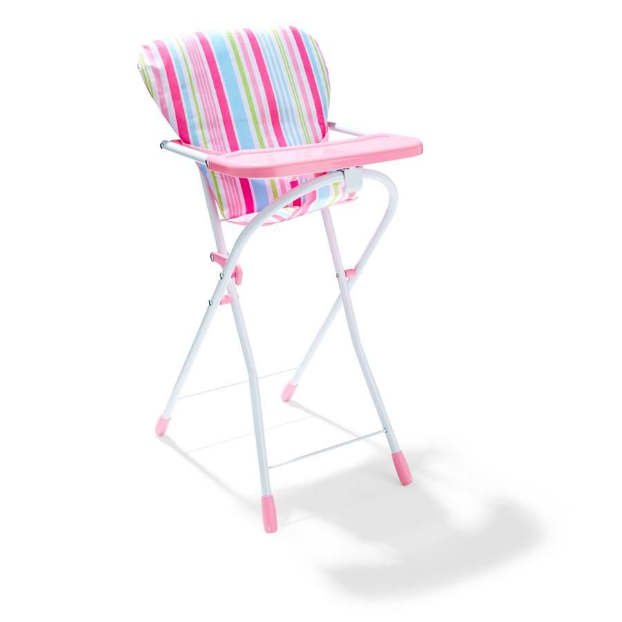 High Chair Kmart Doll S High Chair Kmart Christmas Presents 2014 Doll High