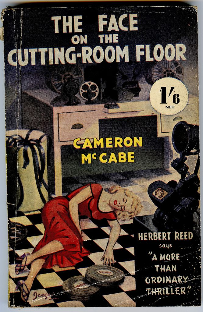 Pin On Pulp Crime Mystery