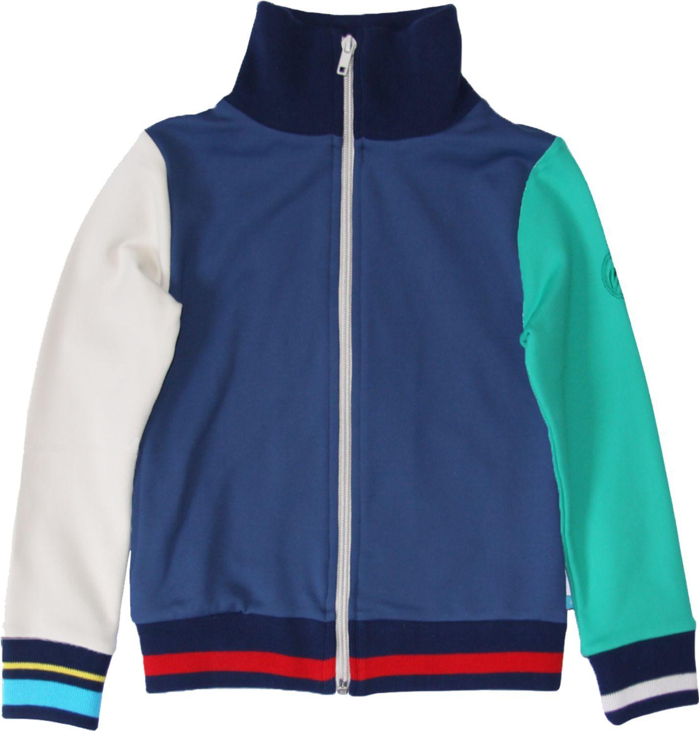 Sweats vintage cardigan multi coloured fwlc pinterest