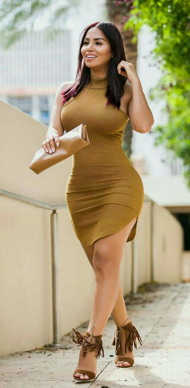 Dolly castro dolly castro pinterest dolly castro curves and curvy