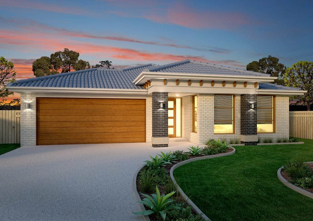 Simonds home designs cambridge st ives facade visit www localbuilders com