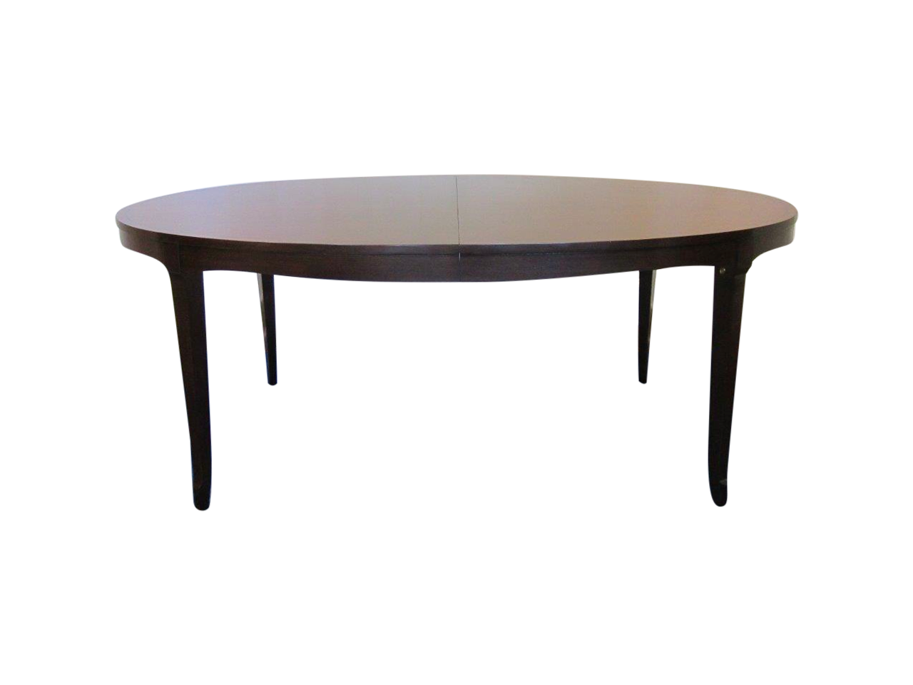 Barbara Barry Bowmont Dining Table Dining Table Dining Table