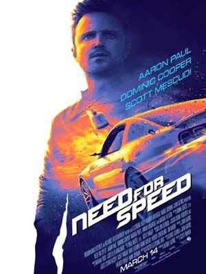 Need For Speed Movie 2014 Reviews - Critics Reviews and Ratings, Trailers, Star cast, Box Office reports and more. #Hollywood #Movies