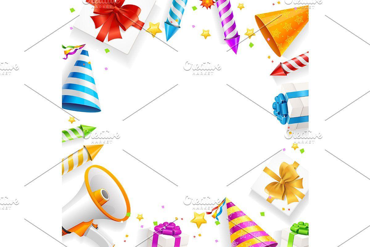 Birthday Or Anniversary Celebration Wedding Website Template Anniversary Celebration Wedding Website