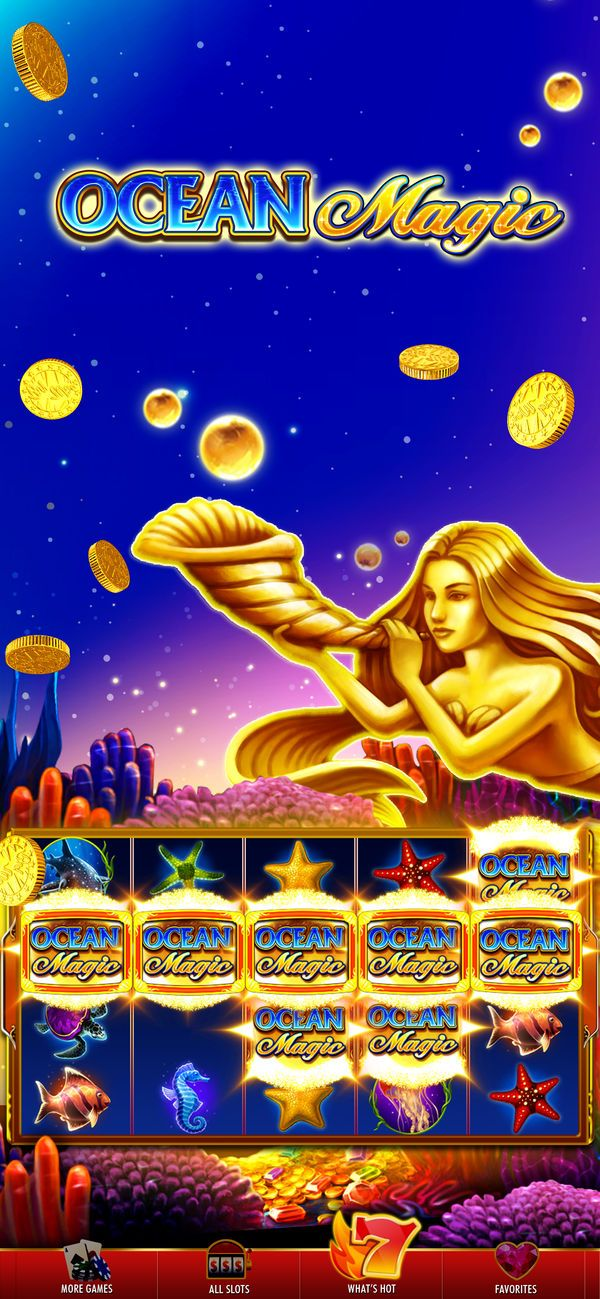 Tycoon Casino™: Free Vegas Jackpot Slots - Plugins-soft Casino