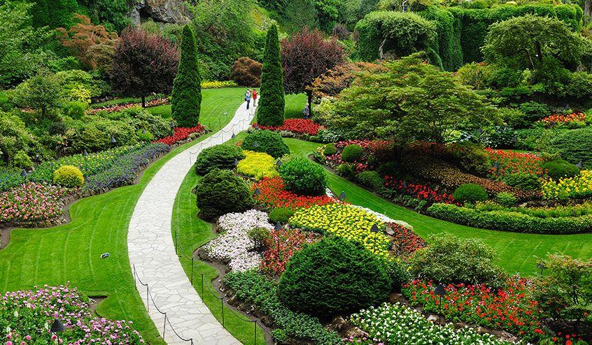 b190d8c14a739cf6c2b9190fd69ccf7f - How Long Does Butchart Gardens Take
