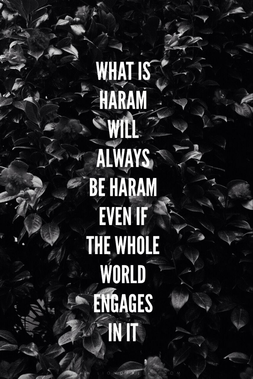 Is dating haram or makruh