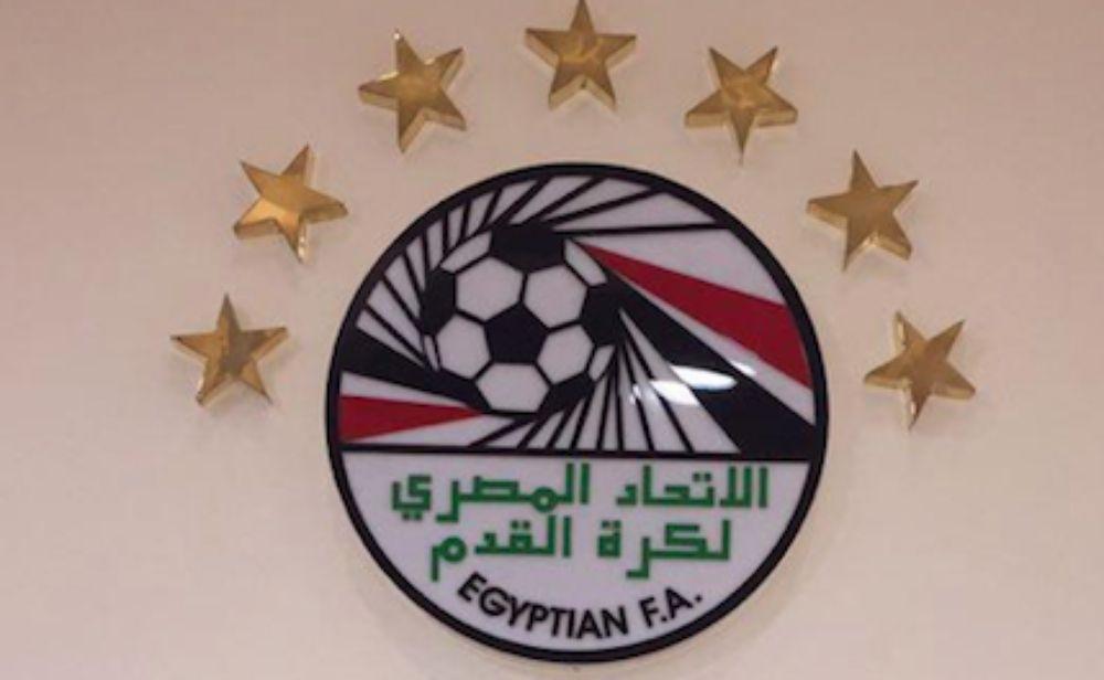 اتحاد الكرة ي قرر استقدام حكام أجانب لمباريات الأهلي أمام الزمالك وبيراميدز في الدوري والكأس Enamel Pins Egyptian Decorative Plates