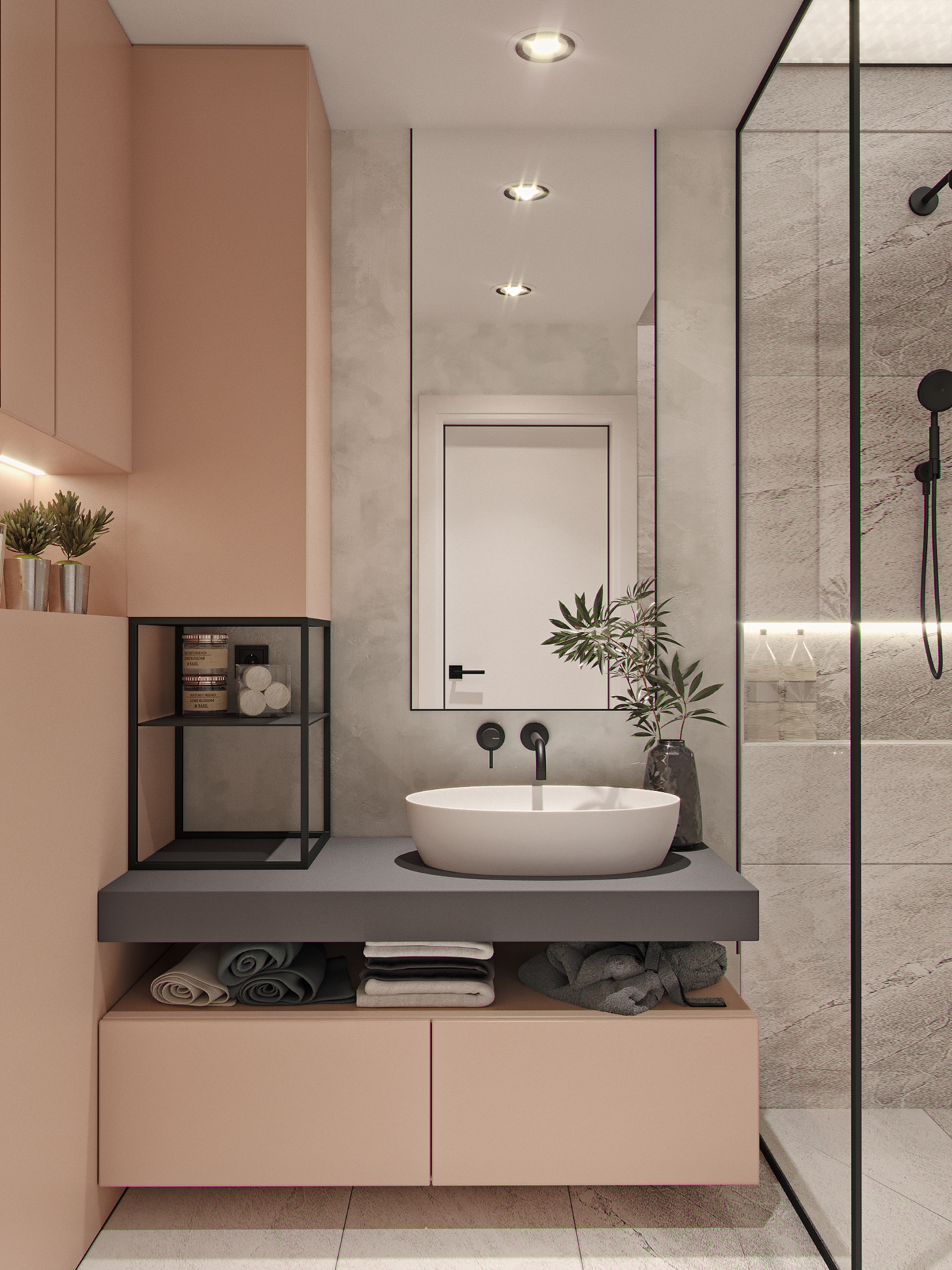 Pin by tomas potociar on bathrooms pinterest pendant lamps