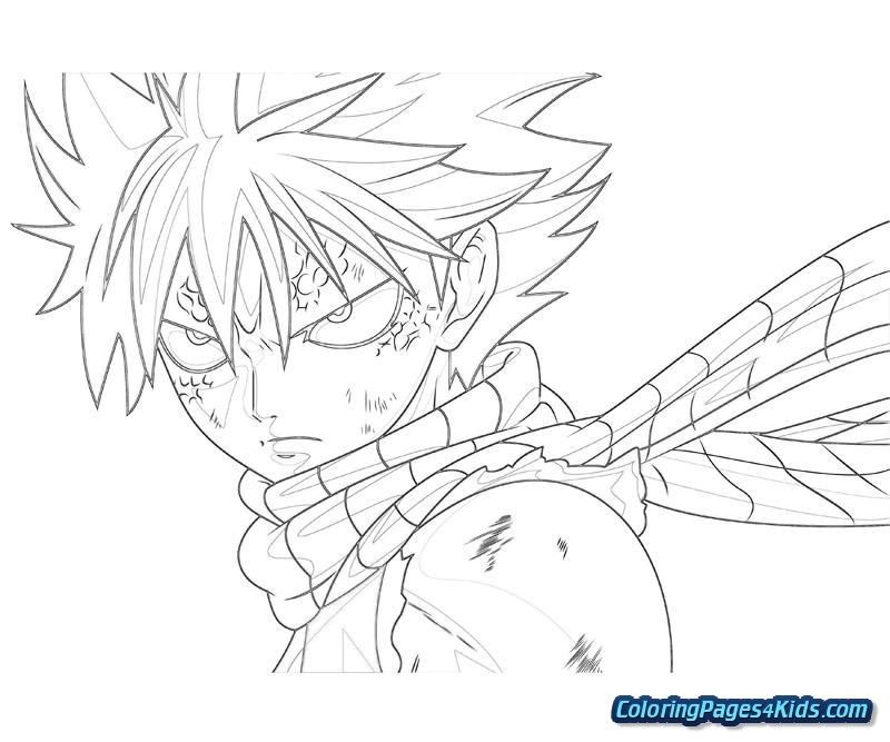 Fairy Tail Coloring Pages Anime Free Printable Coloring Pages Vogel Malvorlagen Geburtstag Malvorlagen Anime Fairy