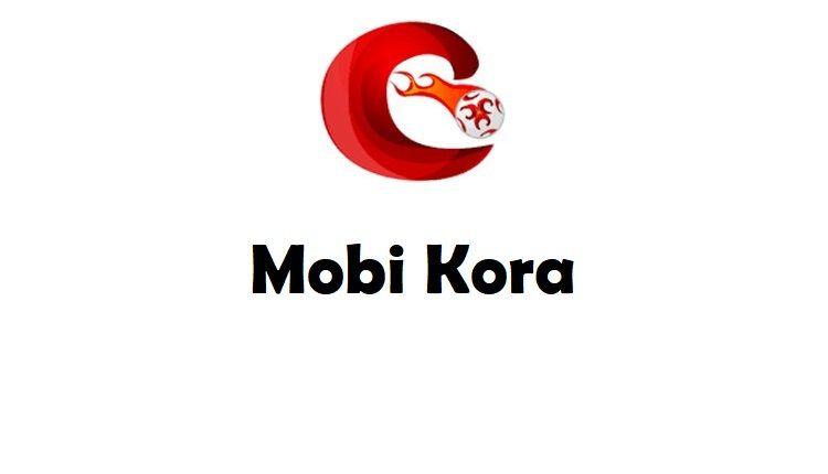 تحميل موبي كورة 2019 اخر اصدار مجانا من ميديا فاير Tech Company Logos Vodafone Logo Company Logo