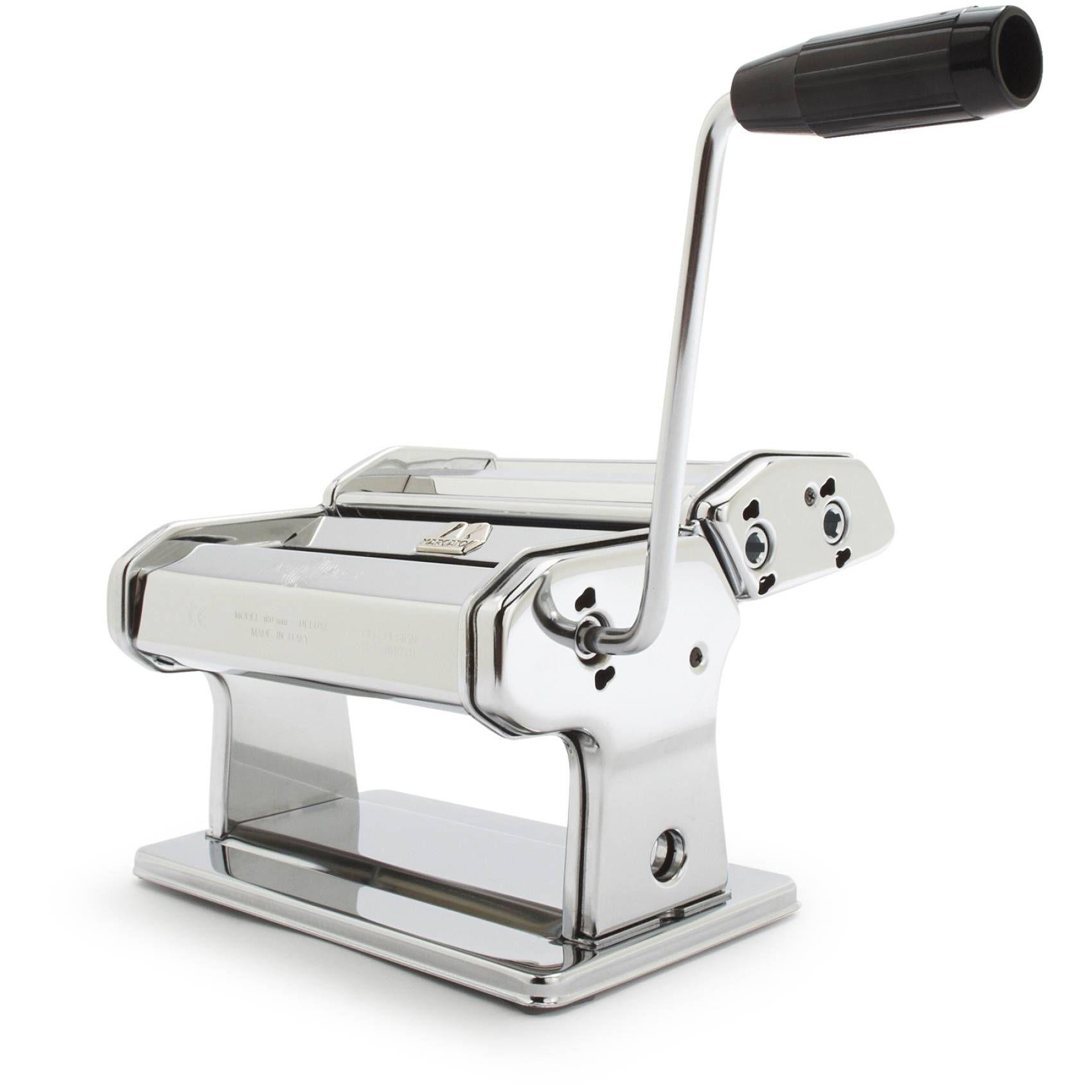Atlas Marcato Pasta Machine 180mm