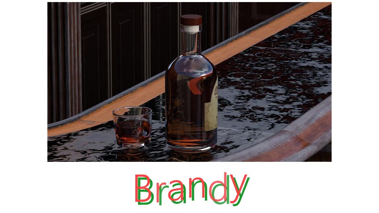 What Does It Mean When You Dream About Brandy Brandy Dreaming Of You Dream