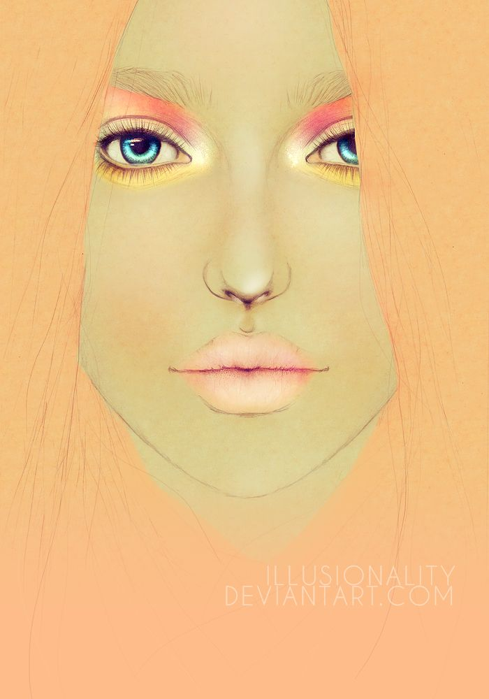 Debra Sleman(데브라)... | Kai Fine Art