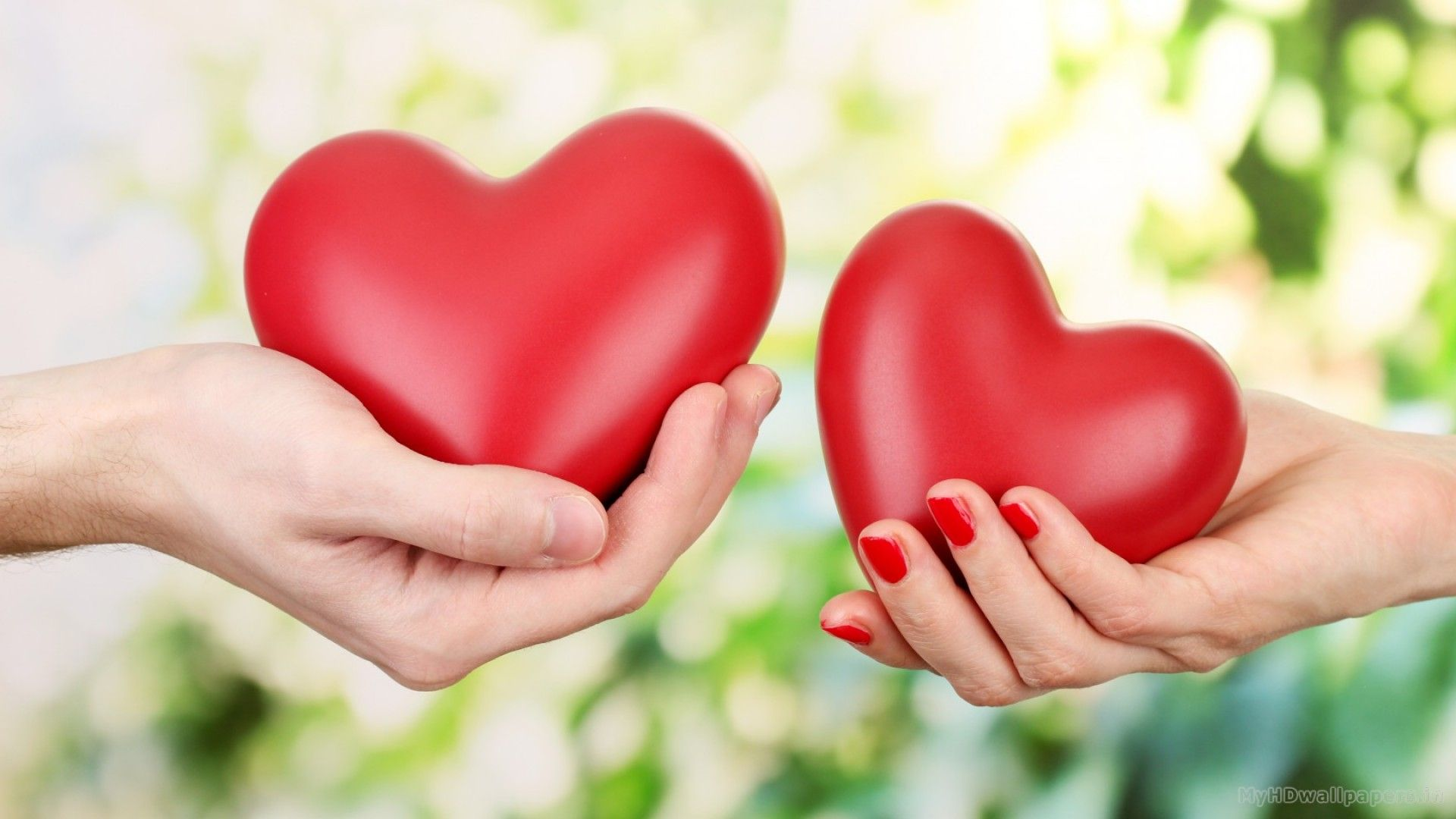 two heart love wallpapers download http://www.superwallpapers.in ...
