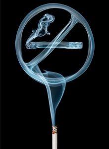No Smoking Smoking Pinterest Smoking Campaigns Anti Smoking