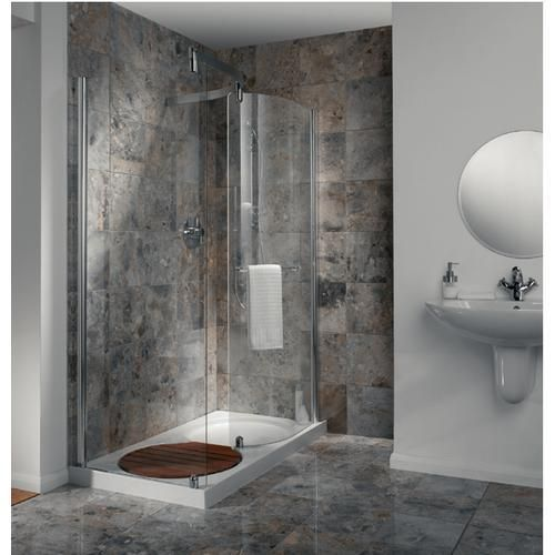 Tiles Wickes Home Decor Pinterest Marble Wall Ceramic Floor Tiles And Tile Flooring