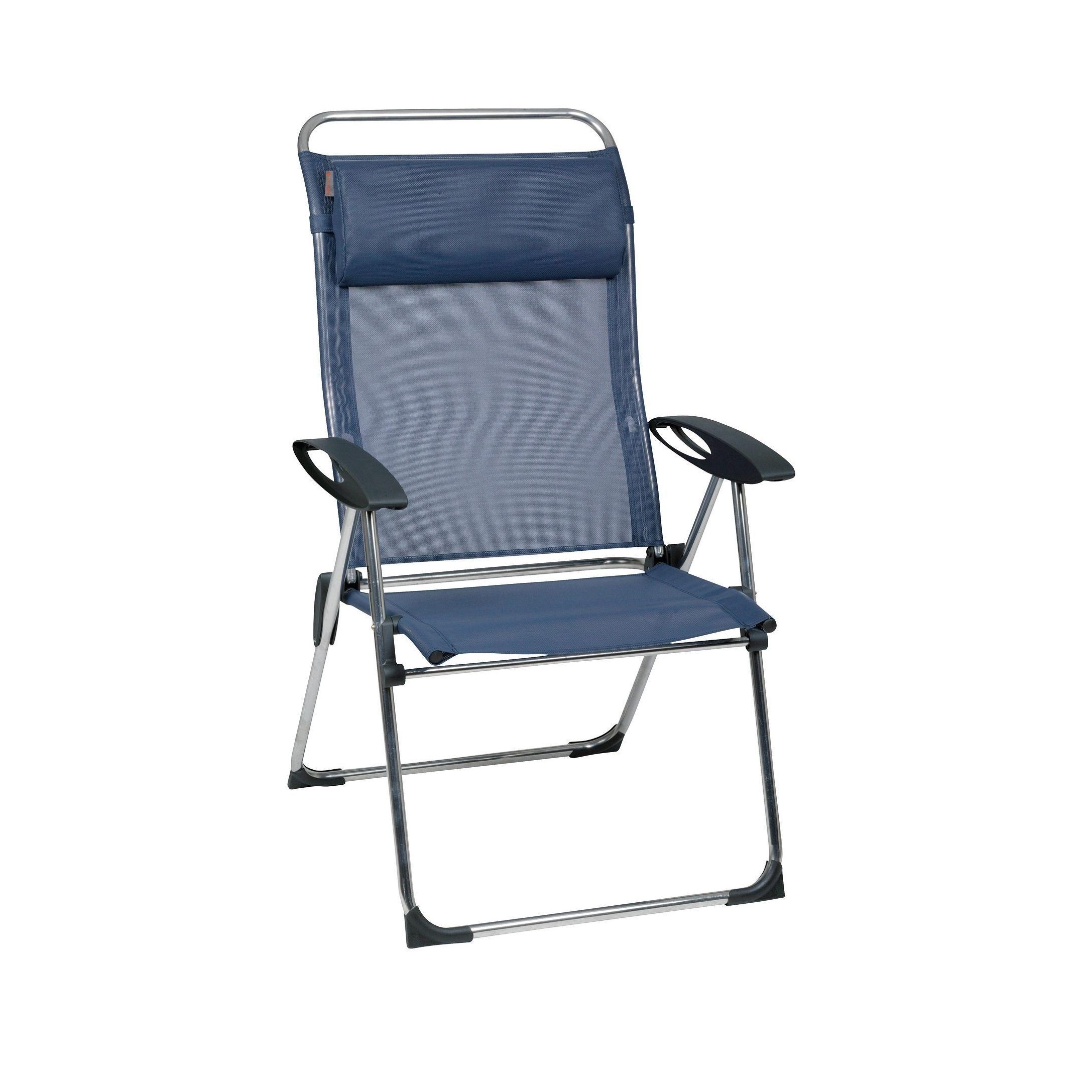 Lafuma ChamElips XL Folding Chair | Products | Pinterest