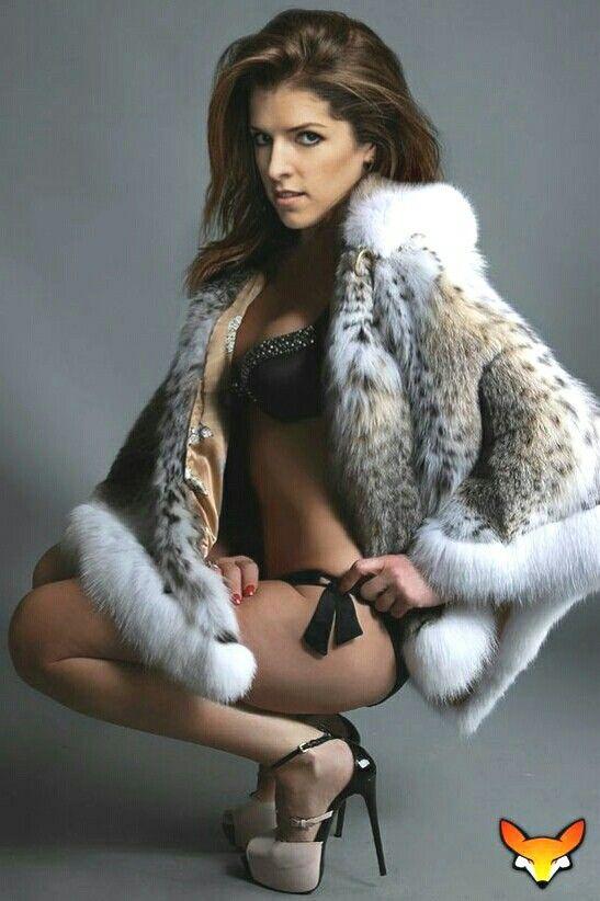 Hot Anna Kendrick | Anna kendrick in 2019 | Anna Kendrick ...