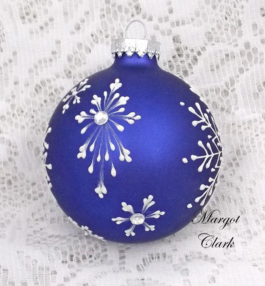 15032680 10210754383125994 1314966195449135912 N Jpg 890 960 Handpainted Christmas Ornaments Christmas Ornament Crafts Painted Christmas Ornaments