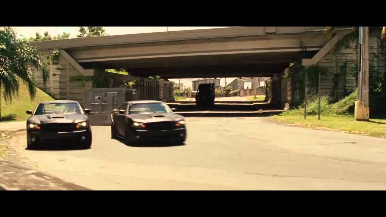 Fast Five Don Omar Ft Lucenzo Danza Kuduromp Cars - Fast car 2016 song