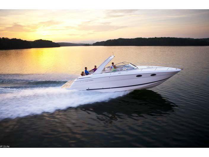 Amazing day boat! Regal 3350 Cuddy! #boating #regal | Regal Boats