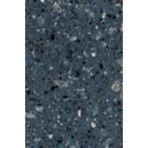 Coastal Mosaic Formica 28 X 29 X 0 5 Overstock Formica Crossville Tile Mosaic