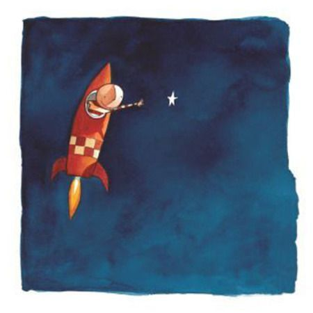 Oliver Jeffers Week - May Half Term@Discover Children's Story Centre, 383 - 387 High Street, Stratford, London, E15 4QZ, United Kingdom On 25-31 May 2015@10:00 am to 5:00 pm. Price: Child/Adult: £5, Family of Four: £18, Concessions/Newham Residents: £4.50, Under 2s: Free. Join our Story Builders for a week of your favourite Oliver Jeffers stories including 'Stuck', 'The Great Paper Caper' and 'The Incredible Book Eating Boy'. Url: Booking: http://atnd.it/21884-1. Category: Kids / Family